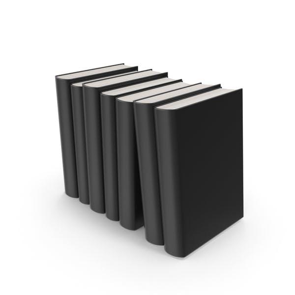 Черные книги