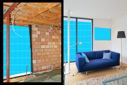 Renovation-Before and After_01-Mockup