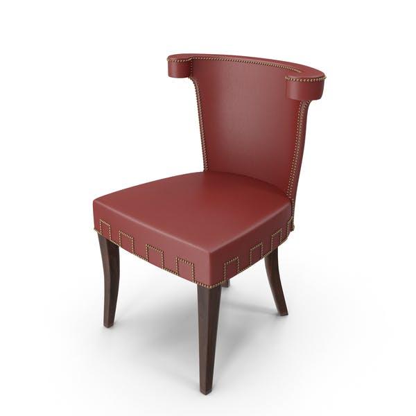 Казино стул