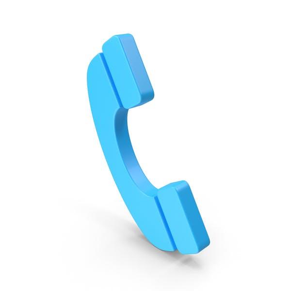 Telefon-Grafik