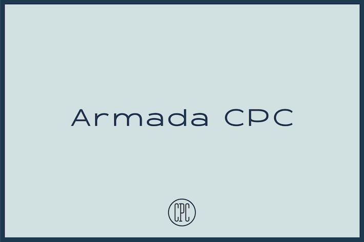 Thumbnail for Armada CPC