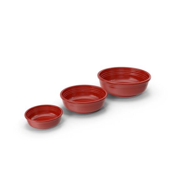 Thumbnail for Cuenco de cerámica.