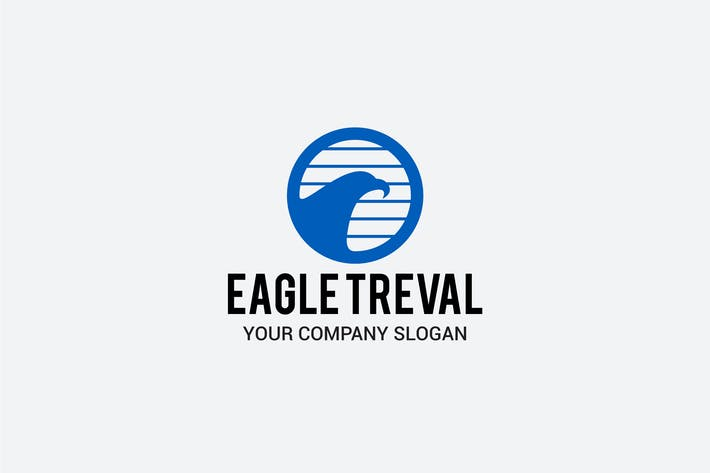 Thumbnail for Eagle Travel