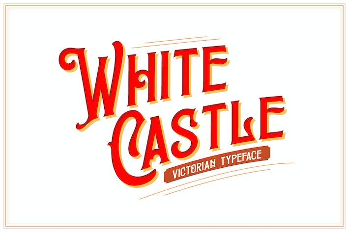 Thumbnail for White Castle