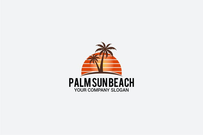 Thumbnail for PALM SUN BEACH