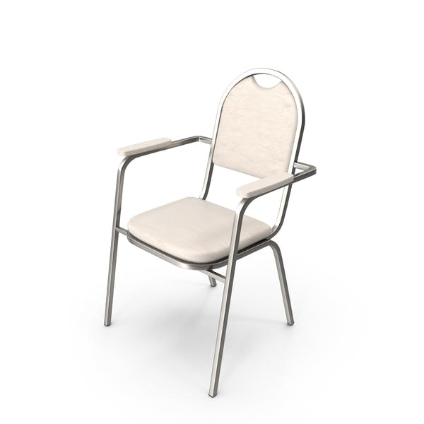 Cover Image for Designer Chair