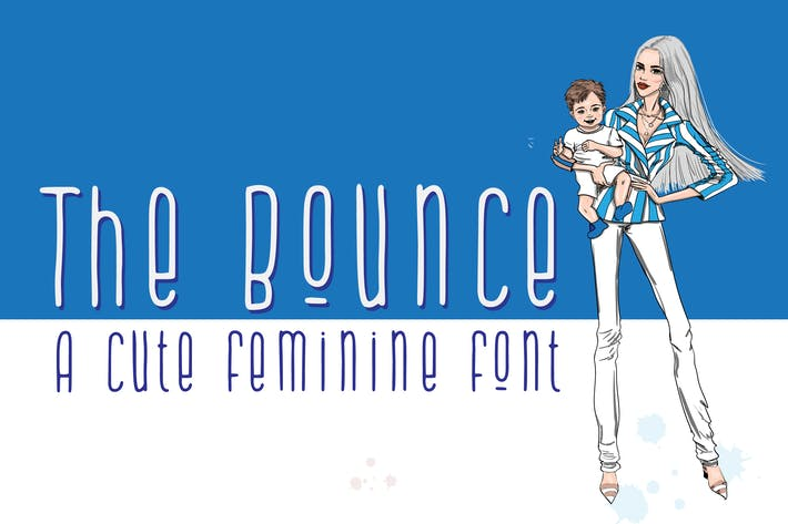 Thumbnail for The Bounde
