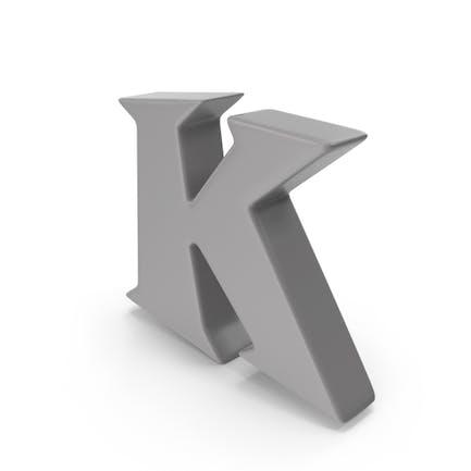 K Grey
