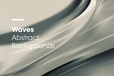 Waves | Fondos Resumen