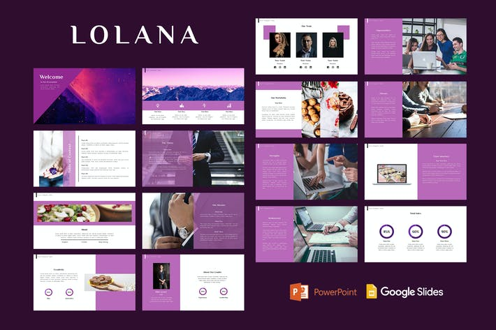 Thumbnail for LOLANA.