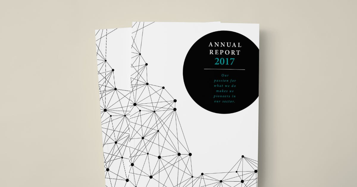 Download Annual Report by moscovita