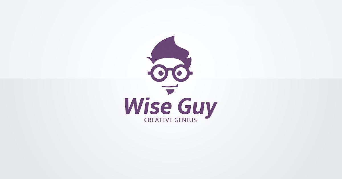 Download Geek Logo Template by floringheorghe