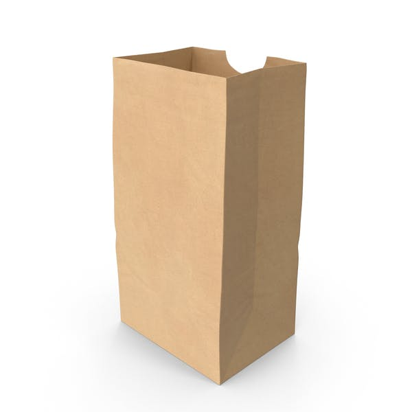 Cover Image for Grocery Bag