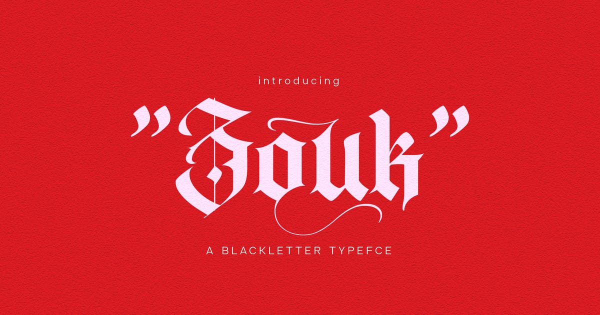 Download Zouk by 38-lineart