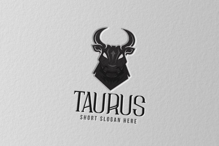 Thumbnail for Taurus Logo