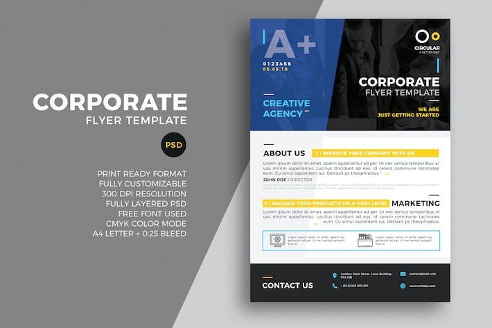 Design Templates | Download Graphic Templates Envato Elements