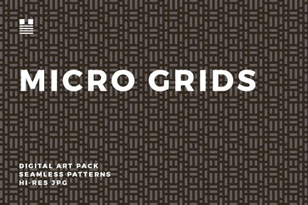 Micro-Gitter