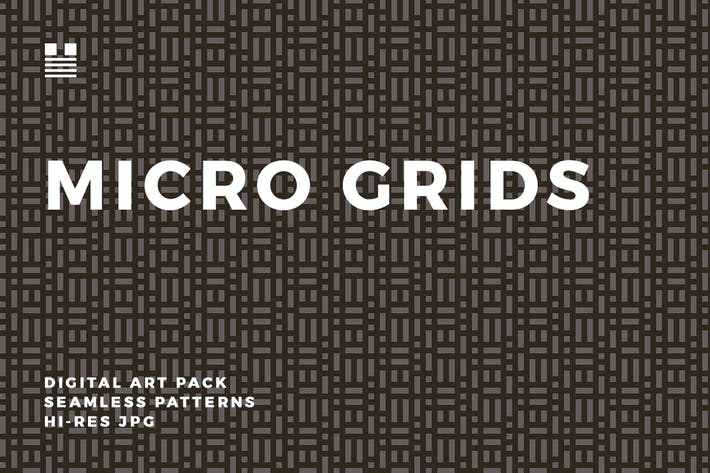 Thumbnail for Micro Grids