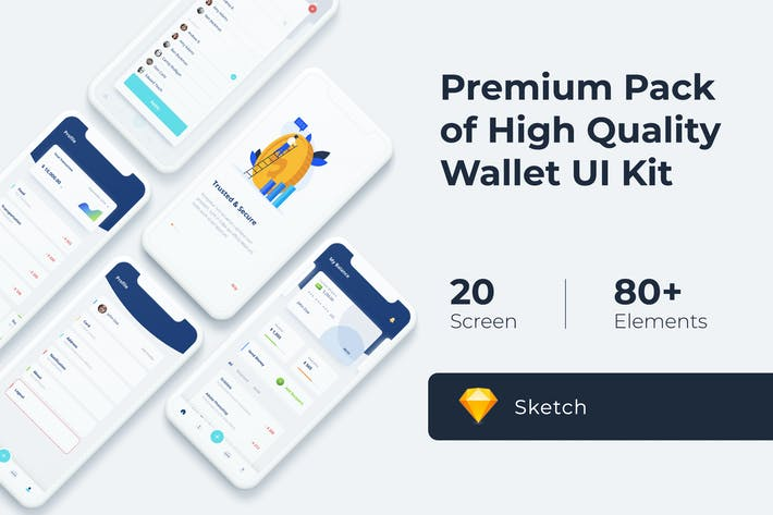 """1,100 """"sketch"""" UX and UI Kits, Websites and Product Mockups"""