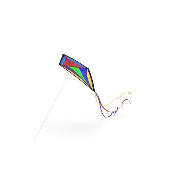 Thumbnail for Kite
