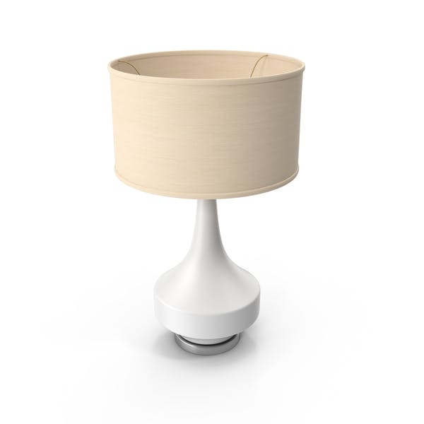 Thumbnail for Contemporary Table Lamp