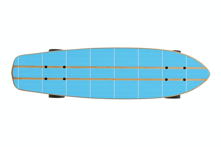 Thumbnail for Skate_Board-03_Mockup