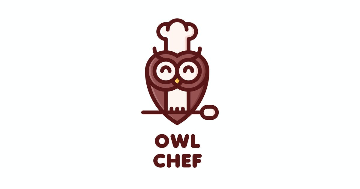 Download Owl Chef by lastspark