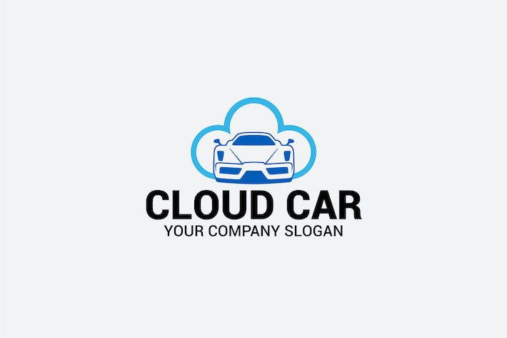 Thumbnail for CLOUD CAR