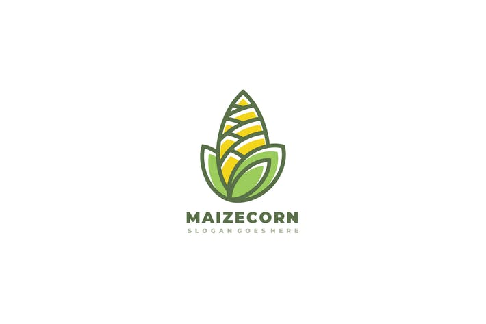 Thumbnail for Maize Logo