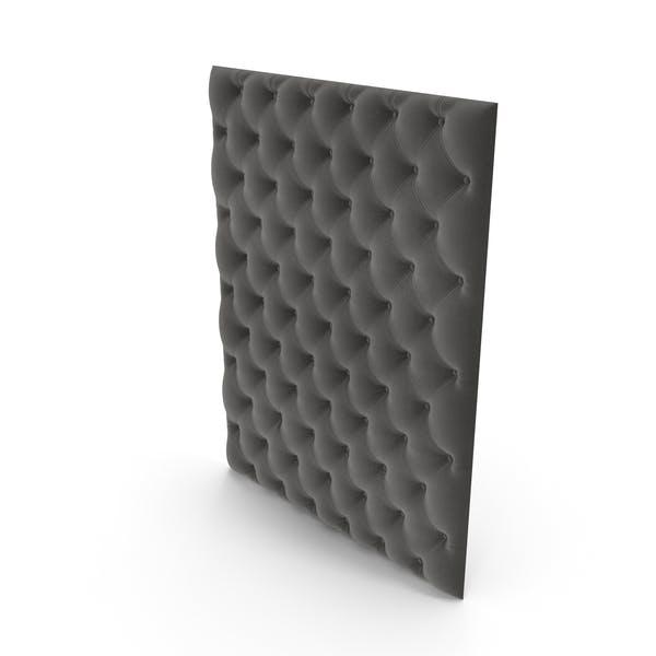 Thumbnail for Capitone Wall Panels