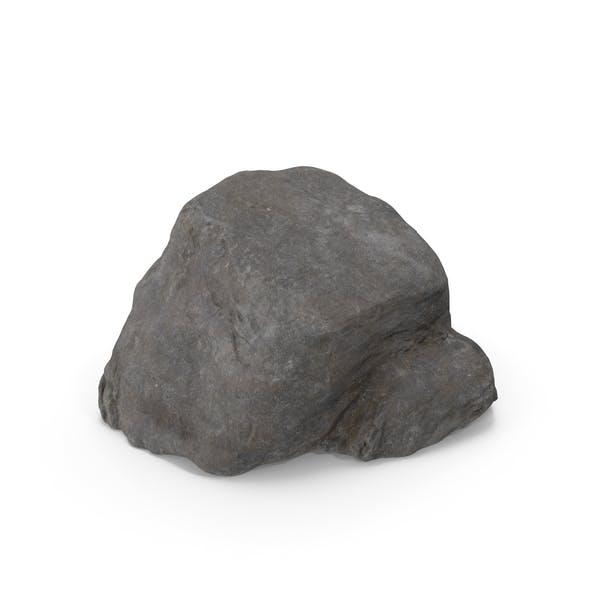 Thumbnail for Rock