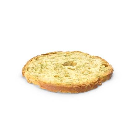 Рулон для хлебной стружки