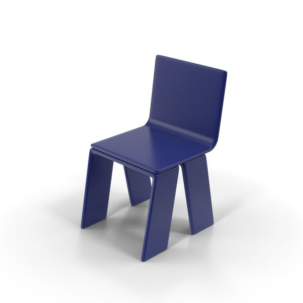 Cover Image for Chair