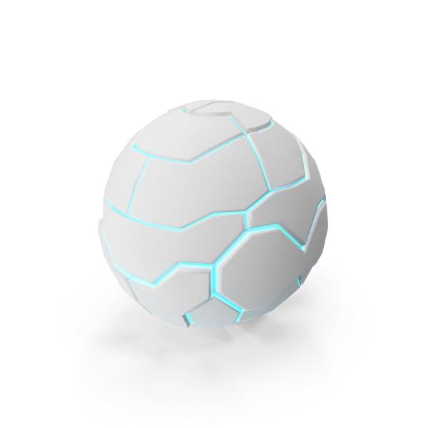 Thumbnail for Techno Sphere