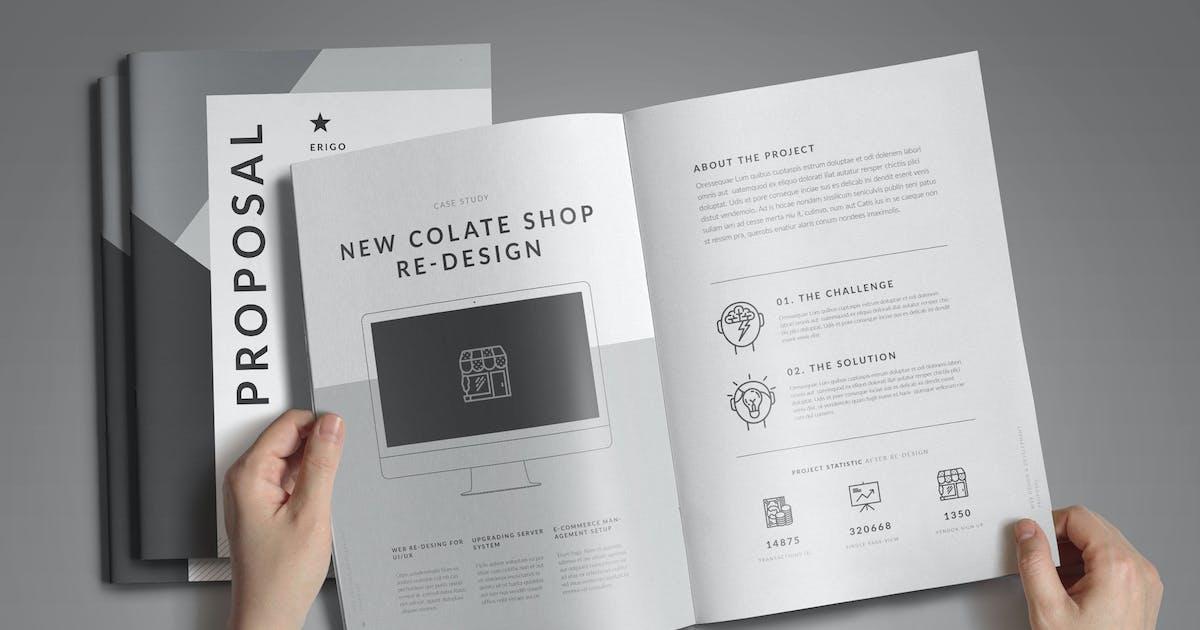 Download Web Design Proposal by broluthfi