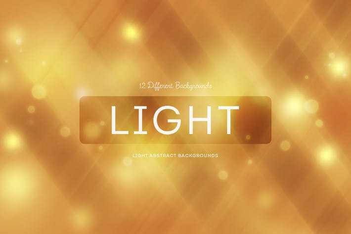 Thumbnail for Light Abstract Background