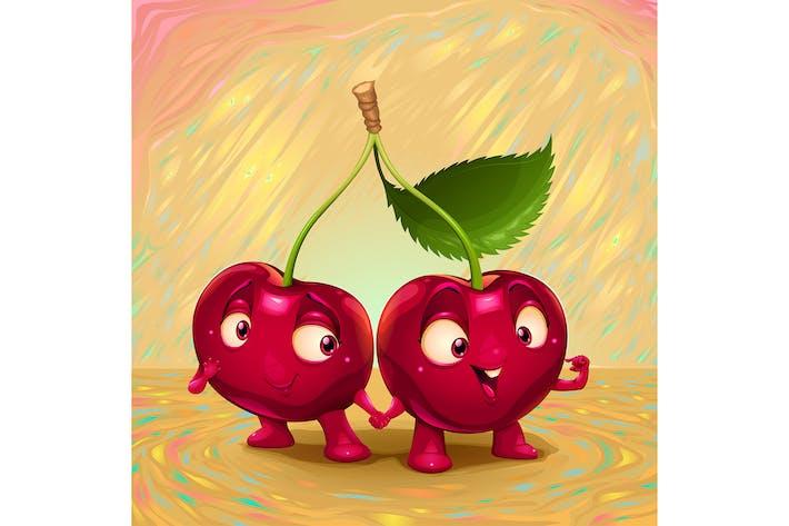 Thumbnail for Hallo Mein Name ist Cherry