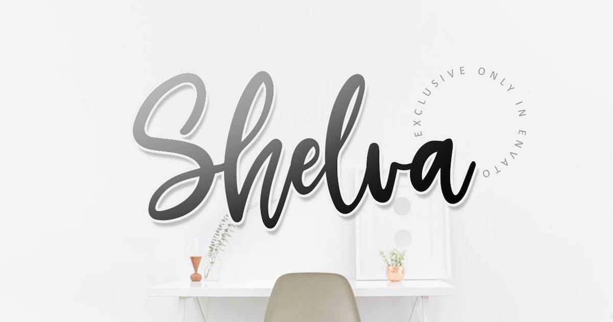 Download Shelva Script by khurasan