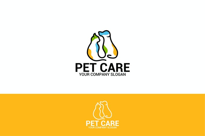 Thumbnail for PET CARE