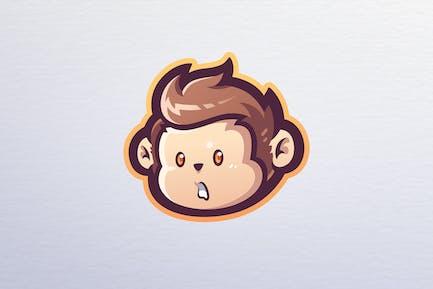 Lil Monkey