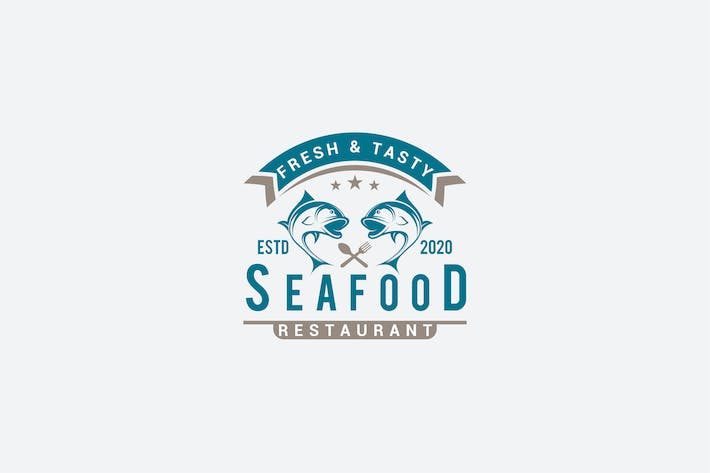 Thumbnail for seafood