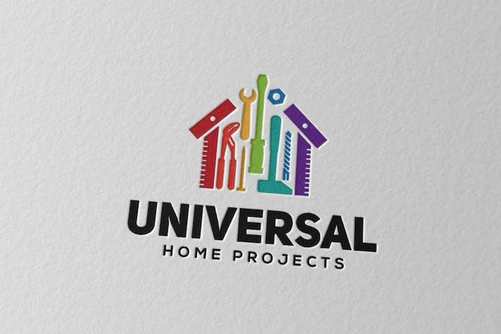 Thumbnail for Universal