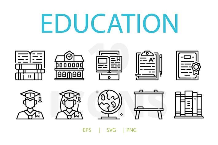 Bildungswesen