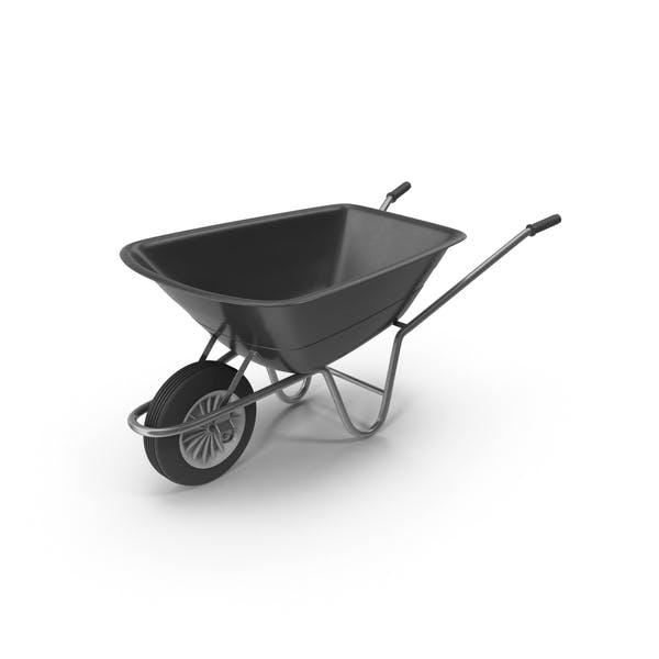 Thumbnail for Wheel Barrow