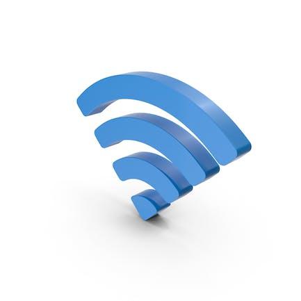 Символ Wi-Fi