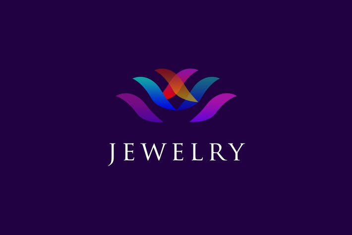 Thumbnail for Jewelry Logo