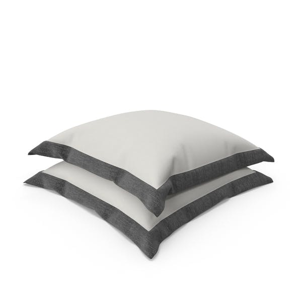 Thumbnail for Large Pillows