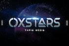 Oxstars - Future Display