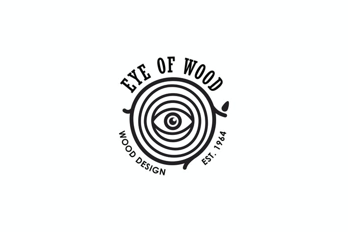 Thumbnail for Eye Of Wood