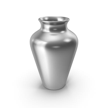 Pottery Silver